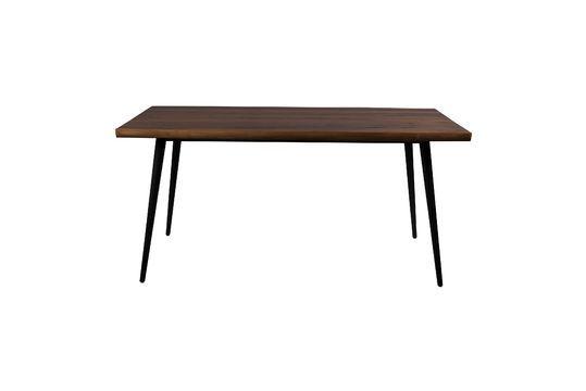 Alagon Tisch 160X90