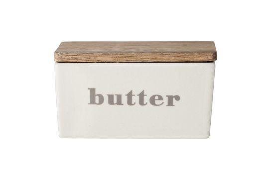 Authie Butterdose