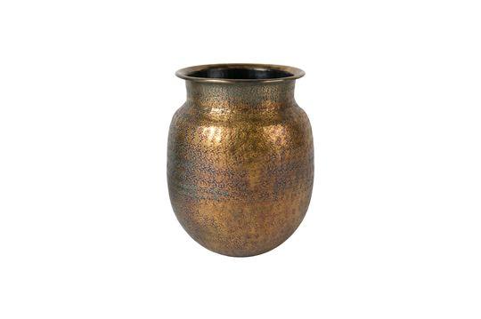 Baha-Vase
