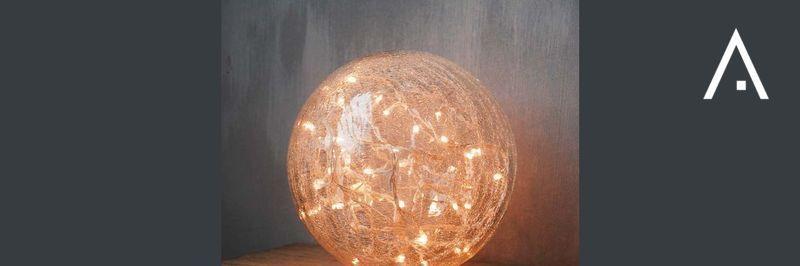 Beleuchtung Chehoma