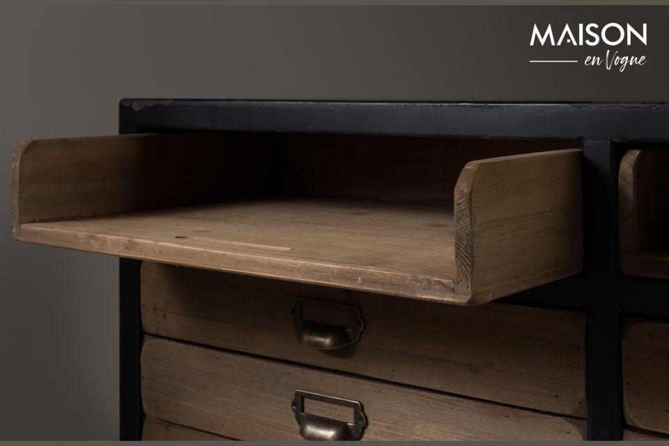 Es ist das perfekte Möbelstück