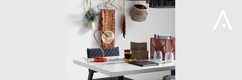 Deko-Textilien Nordal
