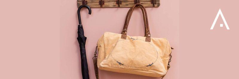 Garderobenständer und Herrendiener Chehoma