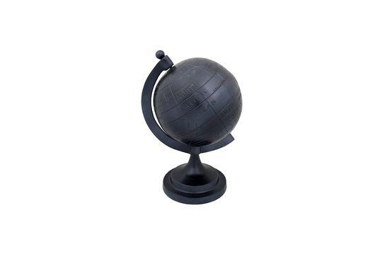 Globus Miles Größe M ohne jede Grenze