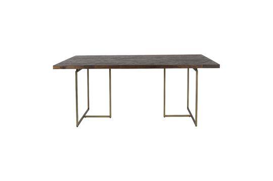 Großer Tisch Class