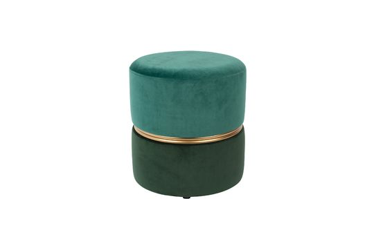 Hocker Bubbly Forest