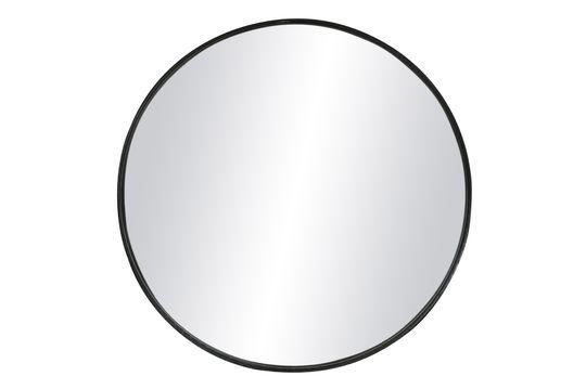 Karo-Spiegel
