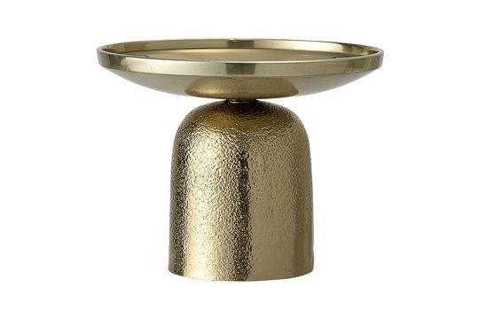 Kerzenhalter Domptail