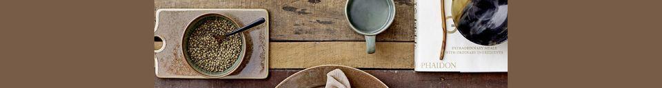 Materialbeschreibung Pixie-Teekanne