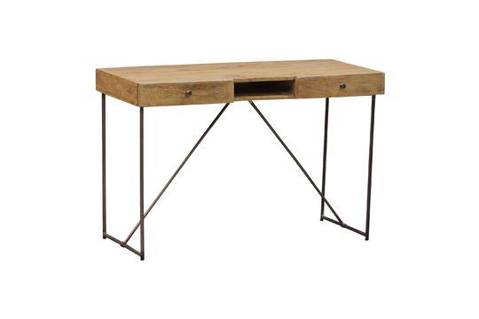 Schreibtisch Space