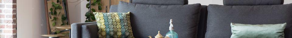 Materialbeschreibung Schreibtischlampe Falcon aus Messing