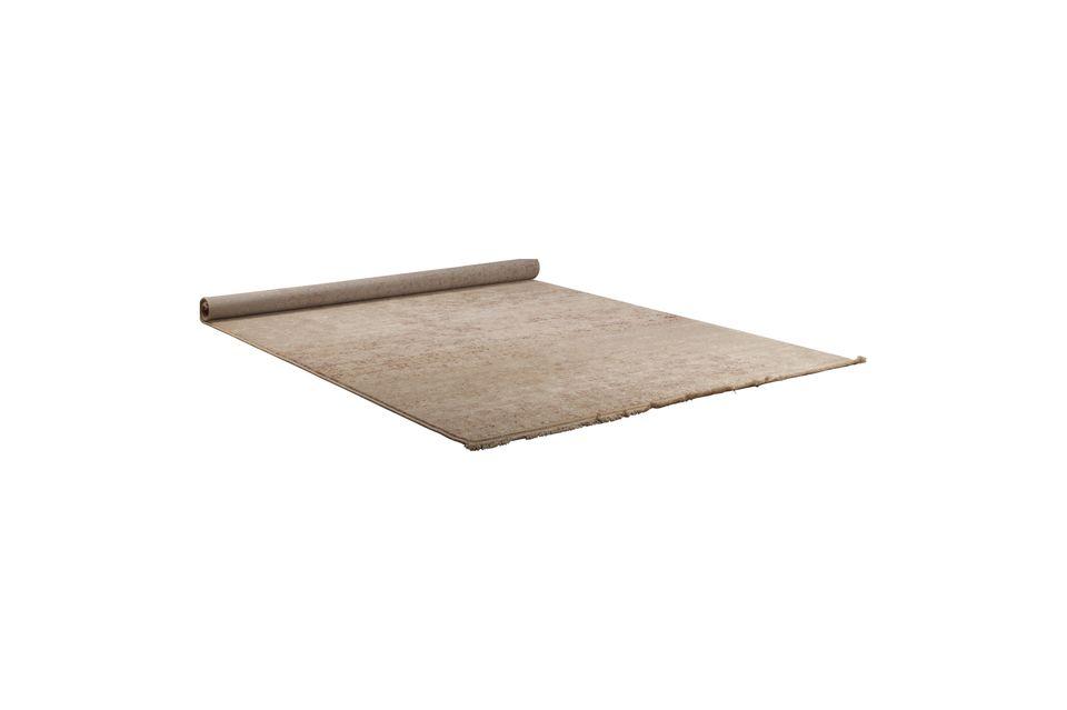 Shisha Desert Teppich 160X235 - 5