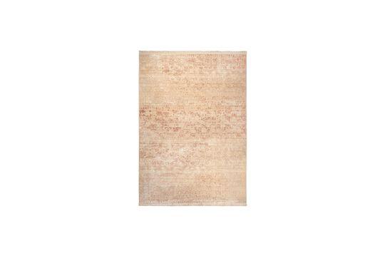 Shisha Desert Teppich 160X235 ohne jede Grenze