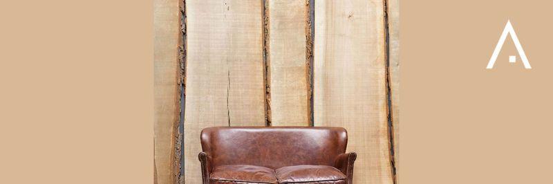Sofas und Sessel Chehoma