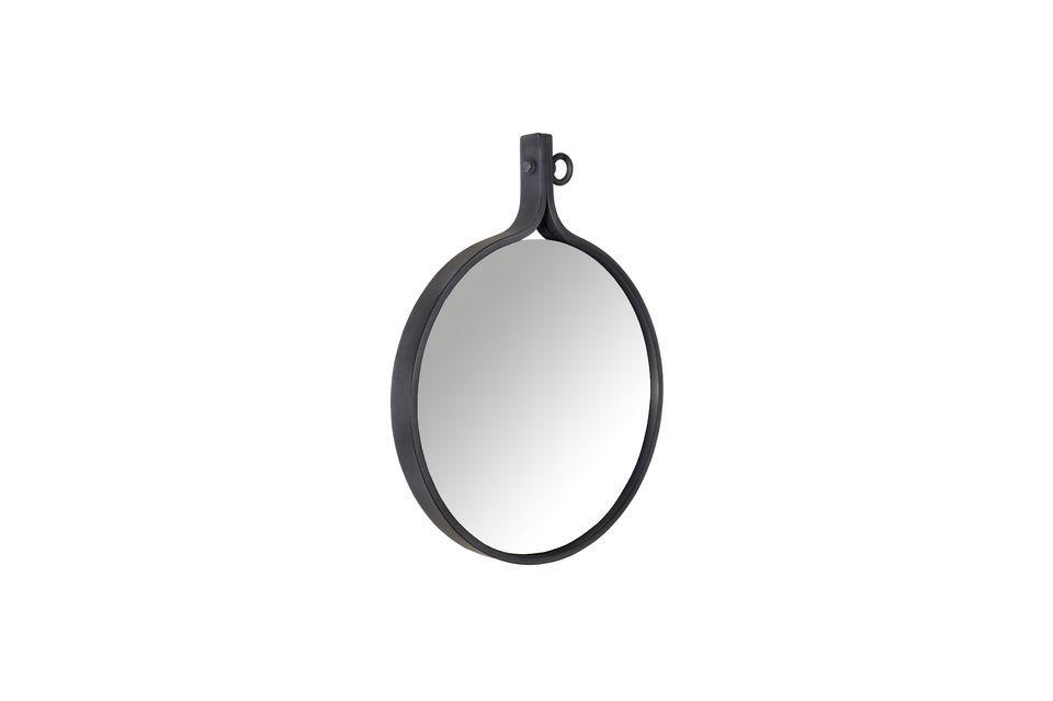 Spiegel Attractif 24 - 6