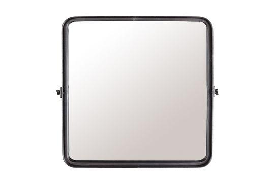 Spiegel Poke Größe M