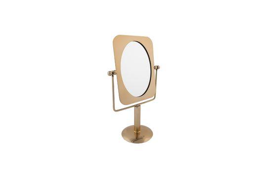 Spiegel Pris ohne jede Grenze