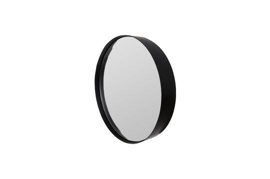 Spiegel Raj Größe L ohne jede Grenze