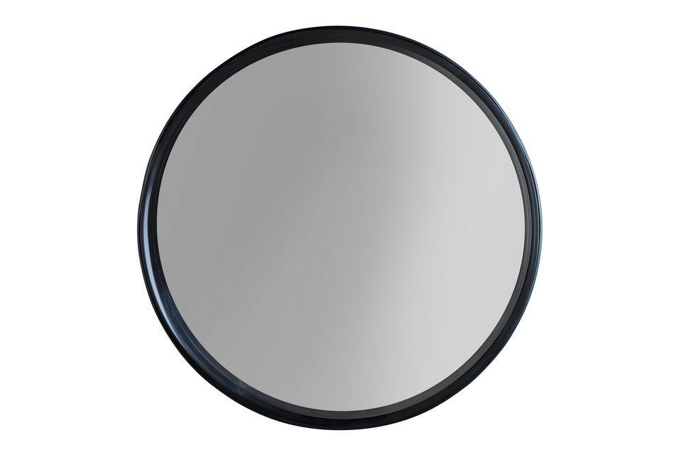 Spiegel Raj Größe L - 5