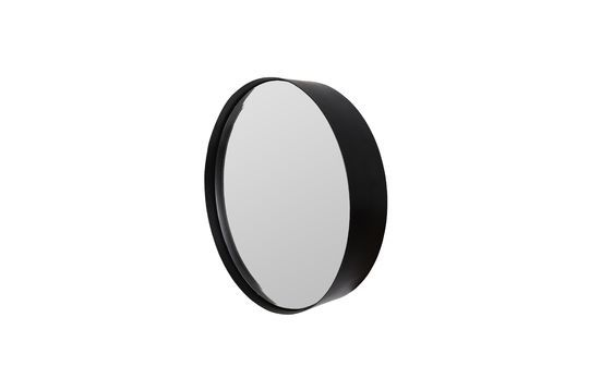 Spiegel Raj Größe M ohne jede Grenze