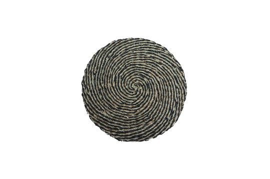 Spiralförmige Tischunterlage Laveyron