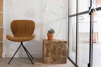 Stühle und Esszimmerstühle Zuiver