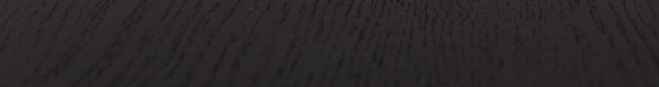 Materialbeschreibung Tisch Glimps 120 162x80 schwarz