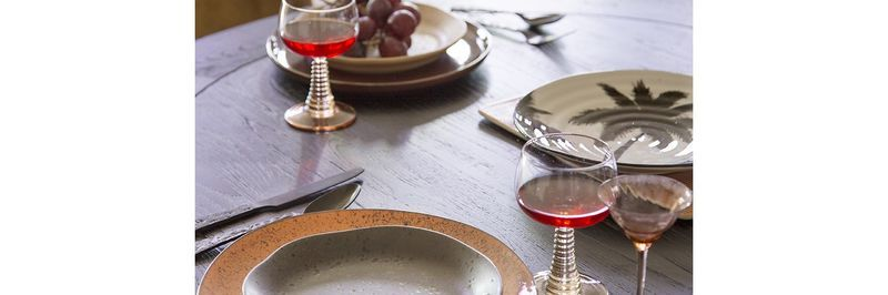 Tischkultur HK Living