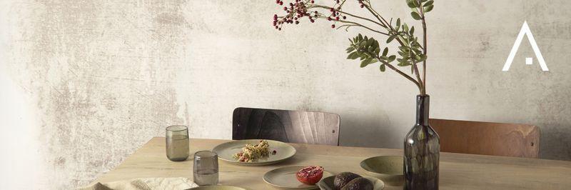 Tischkultur Pomax