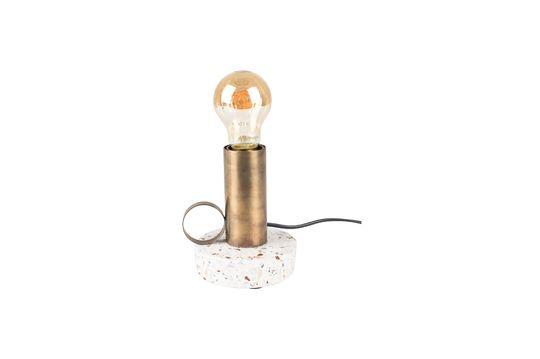 Tischlampe Aria