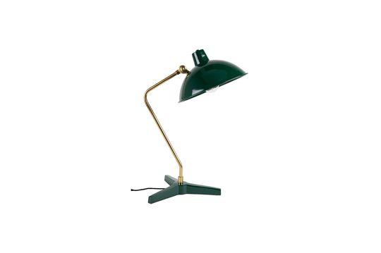 Tischlampe Devi