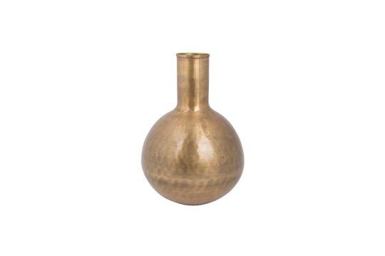 Vase Hari Fat
